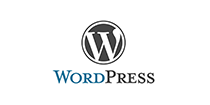 cl-9  wordpress is  our technologies