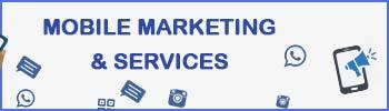 SmartSMS marketing