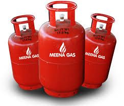 Gas agency Software for LPG ,Indane,Bharath