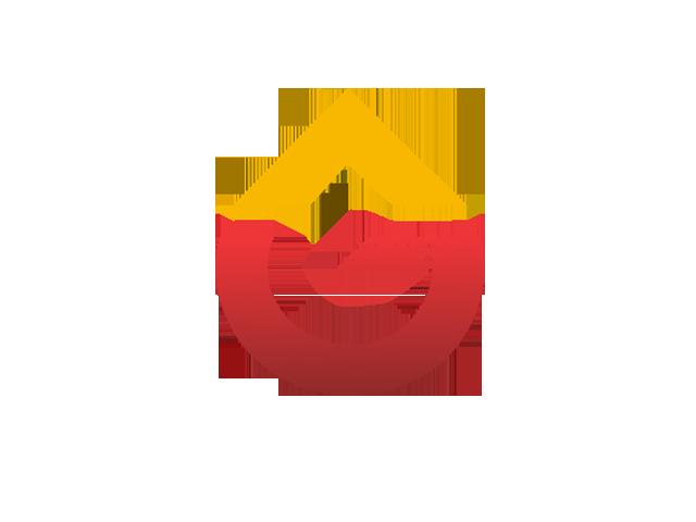 Genewtech logo small