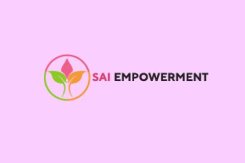 Manmanam